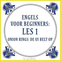 Quotes funny sarcastic lol humor Ideas for 2019 Dutch Quotes, New Quotes, Family Quotes, Funny Quotes, Quotes Arabic, Attitude, Funny Good Morning Quotes, British Humor, Sarcastic Humor