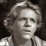 Clifford Severn 1925-2014,British born american cricketer and child actor