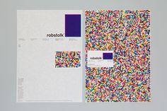 Mind Design - Robstolk