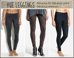 Best Brand Of Leggings
