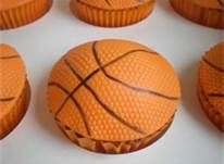 Basketball Workouts For Teens - Basketball Girls Shooting - Basketball Shirts For Dads - Basketball Quotes Friendship Basketball Cupcakes, Basketball Party, Basketball Workouts, Basketball Skills, Basketball Anime, Basketball Quotes, Workouts For Teens, Celebrate Good Times, Cute Cupcakes
