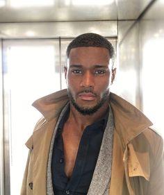 males, men, and black men image Gorgeous Black Men, Fine Black Men, Hot Black Guys, Handsome Black Men, Black Man, Black Boys, Fine Men, Beautiful Men, Handsome Man