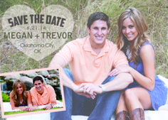 Save the Date. weddings