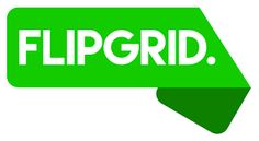 Have you tried Flipgrid yet? Based on the activity and love they are getting on Twitter, it seems like just about everyone is trying Flip...