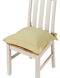 Seat Pad For Dining Room Chairs