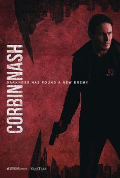 Watch Corbin Nash Full Movie Online