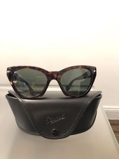 636f52a03240 Trendy sunglasses for men and women persol sunglasses protect against uv  rays