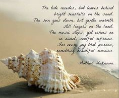 Beach poems written by contemporary poets. Browse poems about Beaches with our unique collection of high quality Beach poems. Ocean Quotes, Ocean Poem, Ocean Sayings, Nature Quotes, Beach Quotes And Sayings, Seaside Quotes, Beachy Quotes, Nice Sayings, Random Sayings