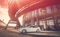Docela fajn přibližovadlo #bmw #gt #car #supercar #dov #dolnioblast #industrial #heritage #sunnyday #sunny #500px #vsco #forsale #reflection #white #from #ostrava #by #janjasiok