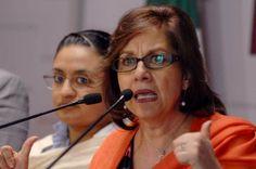 Proponen exhortar al gobierno de Chihuahua integrar perspectiva de género - http://plenilunia.com/noticias-2/proponen-exhortar-al-gobierno-de-chihuahua-integrar-perspectiva-de-genero/35915/