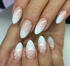 Like these but the oval look.