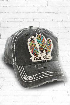 45c47421f 48 Best Monogrammed Trucker/Baseball Hats images in 2017 | Baseball ...