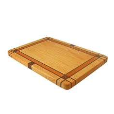 Love this cutting board