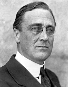 Vice-Presidential Candidate Franklin D. Roosevelt  Date  ca. 1920♡❤❤❤♡❤♡❤❤❤♡  http://en.wikipedia.org/wiki/Franklin_D._Roosevelt    http://www.fdrlibrary.marist.edu/       http://www.fdrlibrary.marist.edu/education/resources/biographies.html