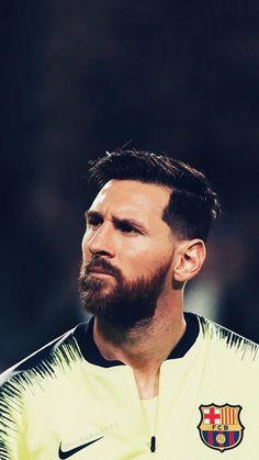 The greatest of all Messi And Ronaldo, Messi 10, Cristiano Ronaldo, Ronaldo Real, Neymar, Best Football Skills, Messi Soccer, Nike Soccer, Soccer Cleats