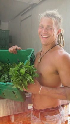 Crop the hair out. Perfection. Pete from Farm Kings!