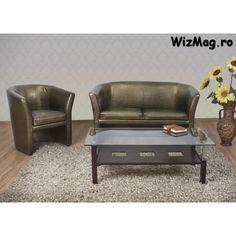 Fotoliu Duo Bench, Storage, Furniture, Design, Home Decor, Purse Storage, Decoration Home, Room Decor, Larger