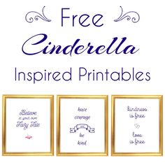 Good Deed Coupon Book Printables  Coupons And Child