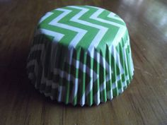 UP Team in Green Promotion by Toni Margerum on Etsy