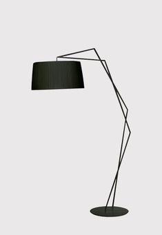 Interior Design Services, Decoration, Service Design, Decorative Accessories, Furniture Design, Standing Lamps, Inspiration, Contemporary, Mirror