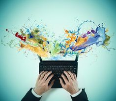 We should stop distinguishing between 'creative' and other forms of writing  (essay)
