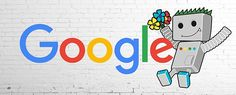 Google: Crawl Rate Change After Switching To CDN? Let Us Know. // #SEO #marketing