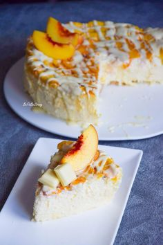 Polish Recipes, Healthy Baking, Herbalife, Lchf, Cheesecake, Strong, Sweets, Fitness, Food