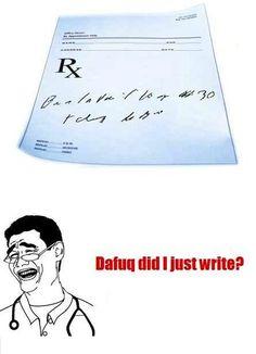 dapoxetine pharmacology
