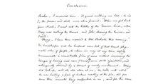 Amantes de livros, agora podem ler Jane Eyre na escrita original de Charlotte Brontë
