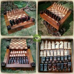 Dizajn Levis Chess, Levis, Wine Rack, Home Decor, Gingham, Decoration Home, Room Decor, Wine Racks, Home Interior Design