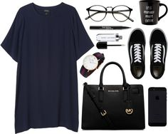 """Untitled #9"" by devichairul on Polyvore"