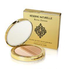 89 meilleures images du tableau Beauté - Make Up - Soins   Beauty ... 44ca069f0f9b