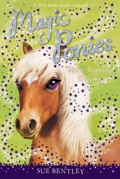 A glittering gallop magic kitten 8 by sue bentley new but then she meets magical pony comet alexandra and comet help each other out fandeluxe Ebook collections