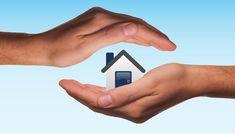 Mutui prima casa: le proposte ING Direct e WeBank di gennaio