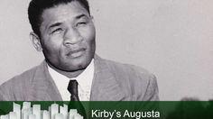 Kirby's Augusta - Beau Jack