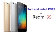 35 Delightful Root and Custom Roms images | Roots, Recovery