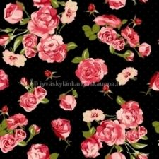 Beautiful Seamless Vintage Background with Roses vector image on VectorStock Free Vector Images, Vector Free, Background Vintage, Adobe Illustrator, Royalty, Wallpaper, Rose, Illustration, Artist