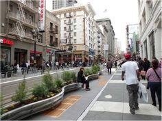 Powell-Street-Promenade.jpg (599×450)