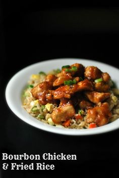 Chicken and broccoli stir fry recipe food recipes and kitchen print pdf warning this recipe is addictive and may ruin chinese take out for you forumfinder Image collections