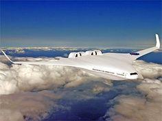 Google Image Result for http://media.treehugger.com/assets/images/2011/10/MIT-airplane-of-future-image-01.jpg