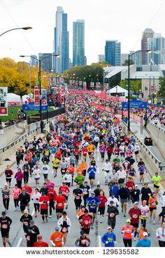 Marathon zdjęć stockowych, obrazów i zdjęć   Shutterstock