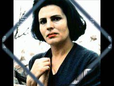 Amalia Rodrigues - Coracao Independente cd1 [Remasterizado]