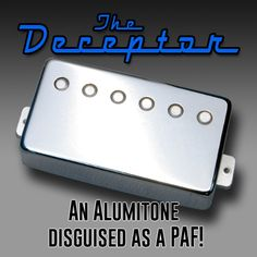 Electric Guitar Pickups | Lace Music Products | guitar sensors, best guitar pickups, Alumitone Sensors, Dually's, bass pickups, acoustic pickups for any style of music.
