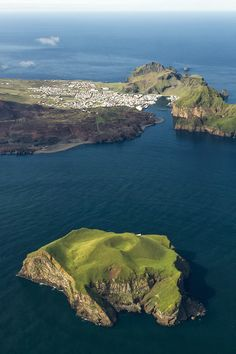 #king of Islands #cavetribe Westman Islands Iceland. 6.9. 2014. NCO eCommerce, www.netkaup.is
