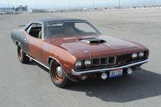 「barracuda 1971」の画像検索結果