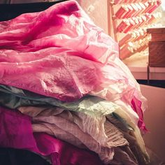 Threads of a Fairytale (@threadsofafairytale) • Instagram photos and videos Fairytale, Photo And Video, Videos, Photos, Clothes, Instagram, Home Decor, Fairy Tail, Outfits