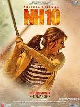 NH10 (2015) DVDRip Hindi Full Movie Watch Online Free     http://www.tamilcineworld.com/nh10-2015-dvdrip-hindi-movie-watch-online-free/