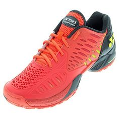Buy Yonex Men`s Power Cushion Eclipsion Tennis Shoes 91a8a340d