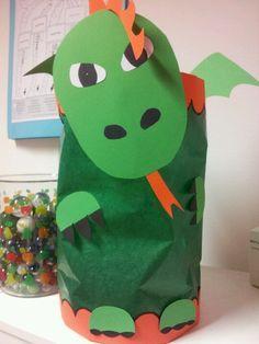 GillsOnlineGems - Art and Craft Kits Hobbies For Kids, Hobbies And Crafts, Diy Crafts For Kids, Arts And Crafts, Kindergarten Art, Preschool Art, Toilet Paper Roll Crafts, Bottle Cap Crafts, Animal Party