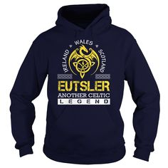 [Hot tshirt name printing] EUTSLER Legend Lastname Surname Tshirts  Shirt HOT design  EUTSLER Legend Lastname Surname Tshirts.EUTSLER Last Name TShirts.  Tshirt Guys Lady Hodie  SHARE and Get Discount Today Order now before we SELL OUT  Camping eutsler legend lastname surname tshirts